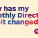 Voiceover for N Power direct debit customer message