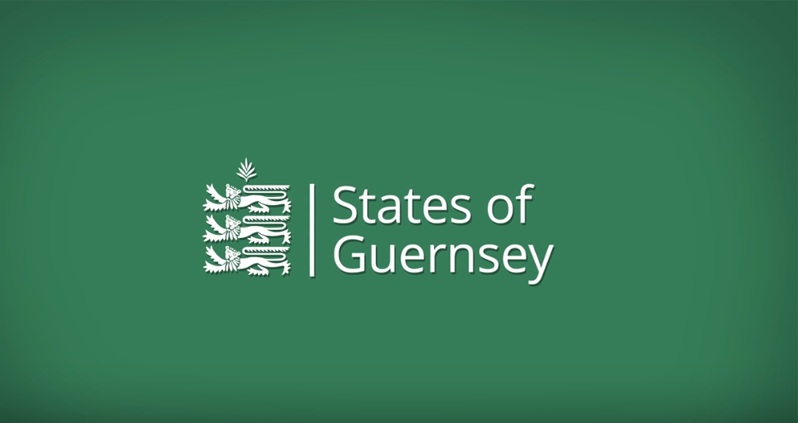 Voiceover for States of Guernsey